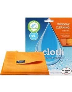 E-Tissu-Fenetre-Nettoyage-Chiffons-Ideal-pour-Windows-et-Fenetre-Cadres-80698