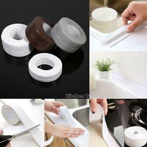 3-2M-Bath-Wall-Sealing-Strip-Self-Adhesive-Kitchen-Caulk-Repair-Tape-Bathroom