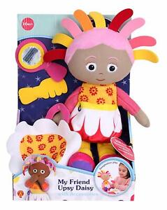 In-the-Night-Garden-My-Friend-Upsy-Daisy-Soft-Toy