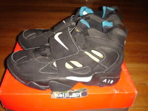 nike air dt max 96 deion sanders retro