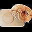 Flechtset-Korbflechtset-Peddigrohr-Rattan-Sets-Korbflechtboden-Papiergarn-uvm miniature 2