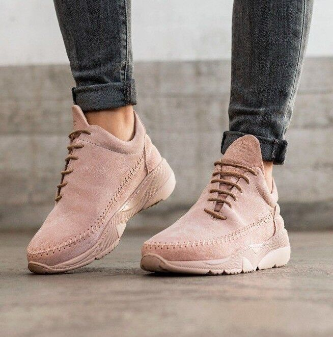 FILLING PIECES Apache Runner women sneaker FP 37 US 7 (rrp )