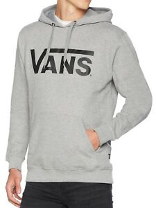 pulover hombre vans