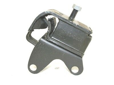 uxcell 30Pcs 6mm Hole Mini Screw Fender Body Rivet a15071600ux0627