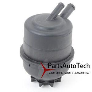 Cap for BMW E82 E90 X3 328i 325i Power Steering Fluid Reservoir Tank Filter
