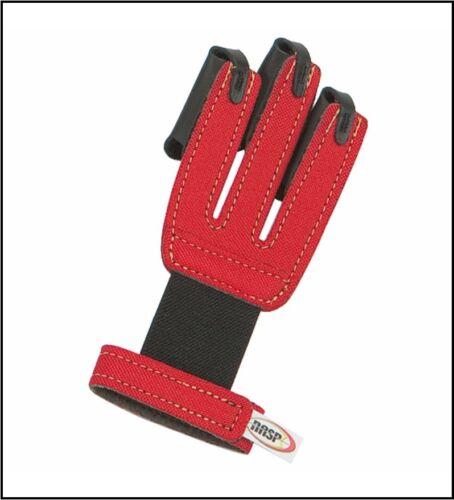 """Neet AY-G2/_N NASP /""""jeunesse Glove Petit Rouge"""