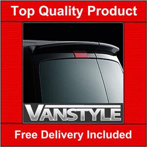 Magura Jack Hymec Hydraulic Clutch CRF450R CRF450 CRF 450R 450 R 15-16 2100363