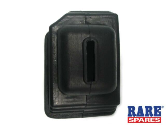 Holden Boot Auto Trans Shifter Lower Dust Cover HK HT HG # GSB1009