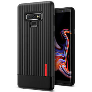 For-Samsung-Galaxy-Note-9-Case-VRS-Single-Fit-Label-Slim-Soft-Shockproof-Cover