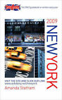 Brit Guide to New York: 2009 by Amanda Statham (Paperback, 2008)