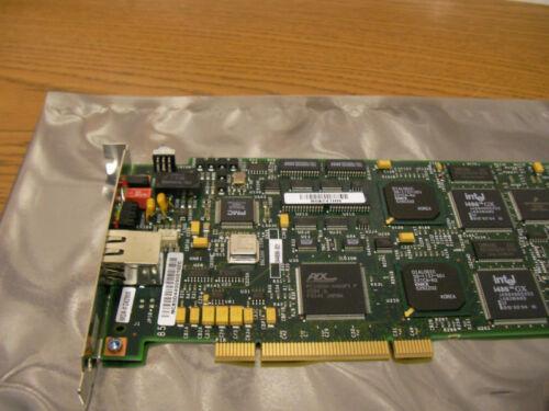 Dialogic D240JCTT1W T1 Digital Voice Card D44899-001