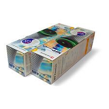 Filtri Acqua CARBONIT Nfp Premium, 2 Pz, Cartuccia Filtro Per Acqua Potabile