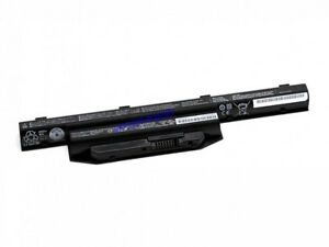 49Wh-FPCBP416-Battery-for-Fujitsu-LifeBook-A544-AH564-E733-E743-SH904-FMVNBP231