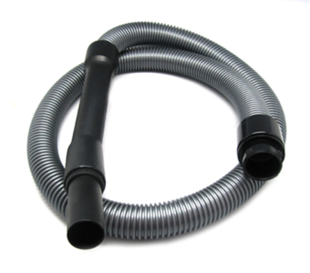 Hose flexible for vacuum cleaner Nilfisk DS80. Spare parts Vacuum cleaners