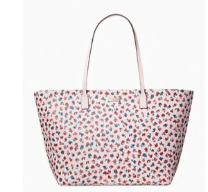 Kate-Spade-shore-street-bold-roses-mini-margareta-wkr00226-Pink-Multi