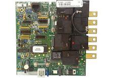 Balboa WG® OEM M-1 Super Duplex Digital spa pack circuit board PN 54091