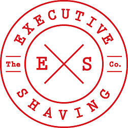 The Executive Shaving Company