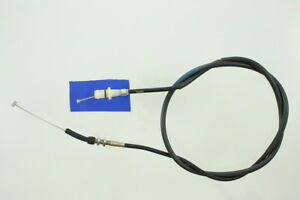 Details about Automatic Transmission Kickdown Cable For 1989-1991  Mitsubishi Montero 1990