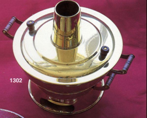 Cuiseur vapeur s s diamètre 26cm 10  qualité garantie