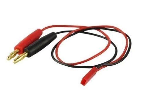- Neu 998050 Akku-Ladekabel kompatibel mit JST BEC
