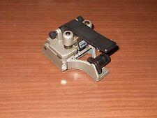 16mm Klebepresse CIR Catozzo Film splicer