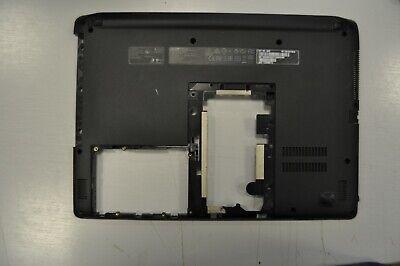 NEW Acer Aspire 5750 5750g 5750z Serie Base Bottom Case AP0HI000410 60.R9702.002