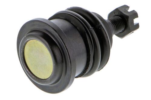 Suspension Ball Joint Front Upper Mevotech GK90469