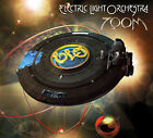 Electric Light Orchestra Zoom UK 140 White Vinyl 2lp ELO 1000-copies