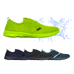 Wave Runner Water Shoes - Quick Drying