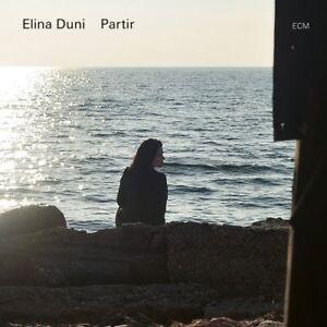 ELINA-DUNI-PARTIR-CD-NEW-DUNI-ELINA