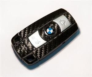 BMW-1-3-5-6-7-series-x1-x3-x5-z3-z4-m1-m3-carbon-style-key-sticker