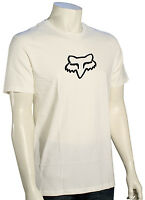 Fox Ageless Premium T-shirt - Vintage White -