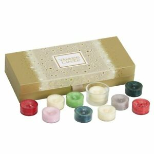 Yankee-Candle-Christmas-10x-Tea-Light-Palette-Gift-Set