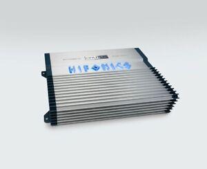 Hifonics-BXX1200-1D-1200-Watt-RMS-Mono-Amplifier-Class-D-Brutus-Car-Audio-Amp