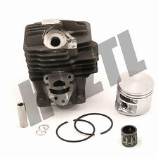 44.7MM Cylinder Piston WT BEARING FOR STIHL MS261 CHAINSAW # 1141 020 1202