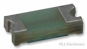 LITTELFUSE-046702-5NR-Sicherung-0603-V-Schnelle-Wirkung-2-5A-Preis-Fuer-10