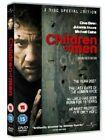 Children Of Men (2-disc Special Edition) DVD