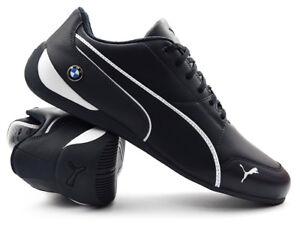chaussure puma bmw homme