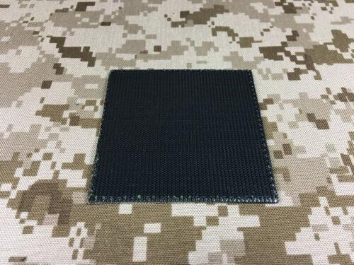 Multicam WR-PTST-MCS Warrior Dummy IR SEAL Team Morale Patch