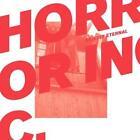 Briefly Eternal von Horror Inc. (2013)