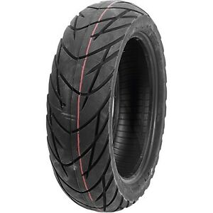 Duro HF912A Sport Scooter Tire front or rear 120//70-12 12 25-912A12-120