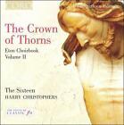 Crown of Thorns: Eton Choirbook, Vol. 2 (CD, Mar-2003, Coro (Classical Label))