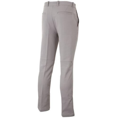 Callaway Pantalon Homme Thermique alpine résistant à l/'eau cgbs50l2 pantalon stretch