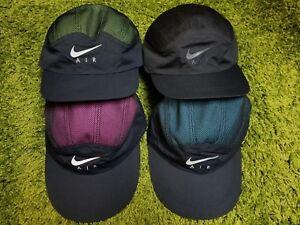 ef62b804798e0 Image is loading Supreme-F-W-2017-Nike-Trail-Running-Hat