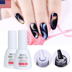 10ml-BORN-PRETTY-Blooming-UV-Gel-Nail-Soak-Off-LED-Gel-Nails-Blossom-Gel-DIY
