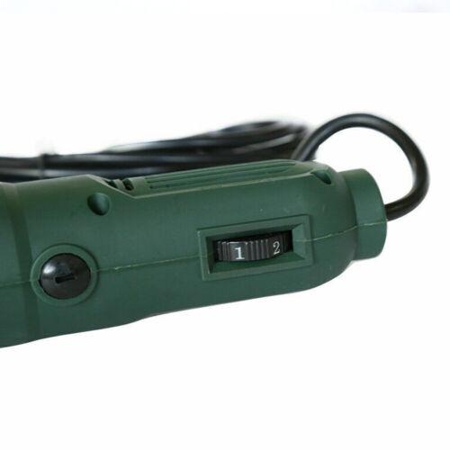 DF-6 Handheld Enameled Wire Stripping peeling Machine electric peeler 110V 220V