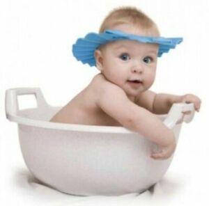 Baby Duschen