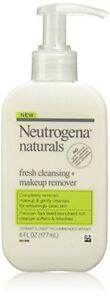 Neutrogena-Naturals-Fresh-Cleansing-Makeup-Remover-6-oz-Each