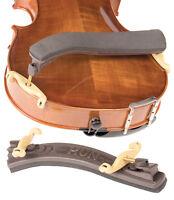 Kun Collapsible 4/4 Violin Shoulder Rest