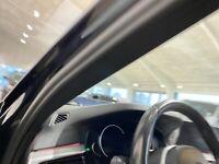 BMW M550i 4,4 xDrive aut.,  4-dørs